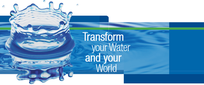 3 Ways to Improve Your Company's Water Treatment System