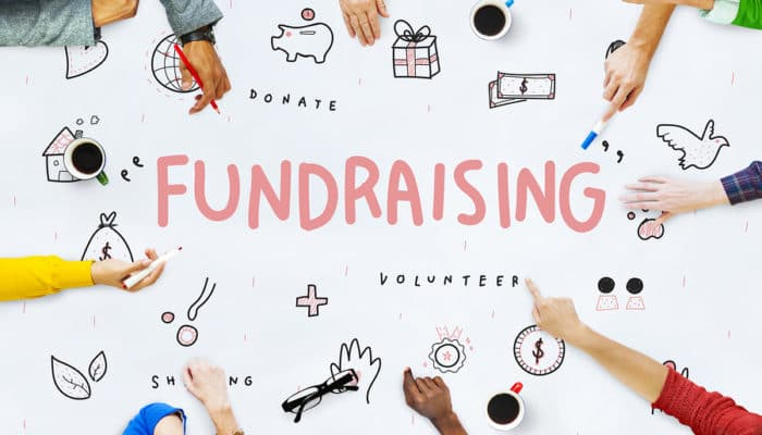 4 Ways to Engage Nonprofit Donors at a Fundraising Event